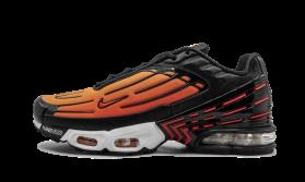Pantofi sport NIKE AIR MAX PLUS III Barbati