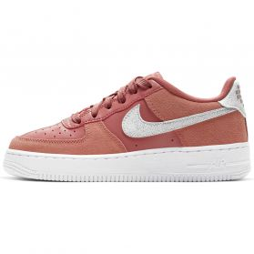 PANTOFI SPORT NIKE AIR FORCE 1 LV8 V DAY UNISEX
