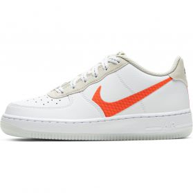 PANTOFI SPORT NIKE AIR FORCE 1 LV8 3 UNISEX