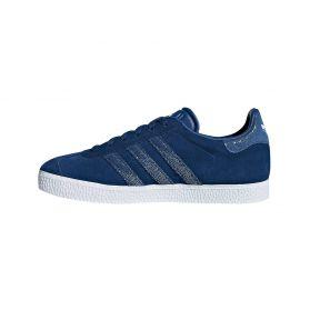 Pantofi sport adidas GAZELLE J