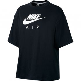 TRICOU NIKE NSW AIR  SS BF DAMA