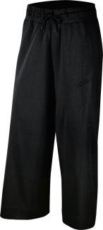 Pantaloni NIKE NSW CAPRI JRSY