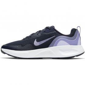 Pantofi sport NIKE WEARALLDAY BG Unisex