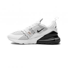 Pantofi sport Nike AIR MAX 270 (GS)