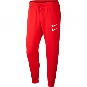 PANTALONI NIKE NSW SWOOSH  FT BARBAT