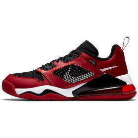 Pantofi sport JORDAN MARS 270 LOW Barbati