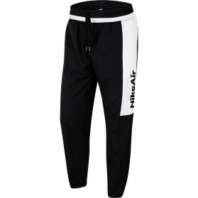 PANTALONI NIKE NSW AIR  WVN BARBAT