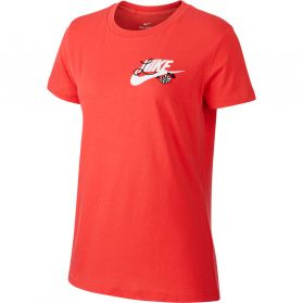 TRICOU NIKE  NSW TEE NOVEL- 3 FEMEI