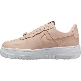 Pantofi sport NIKE W AF1 PIXEL Femei