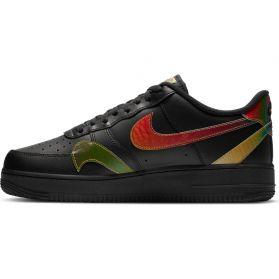 Pantofi sport NIKE AIR FORCE 1 07 LV8 Barbati