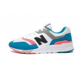 Pantofi sport New Balance 997H VINTAGE 90S PACK