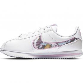 Pantofi sport NIKE CORTEZ BASIC SL SE (GS)