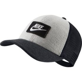 SAPCA NIKE  NSW CLC99  FT TRUCKER UNISEX