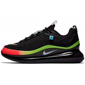 Pantofi sport NIKE MX-720-818 WW