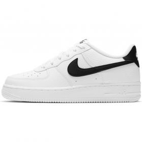 Pantofi sport NIKE AIR FORCE 1 (GS) Unisex