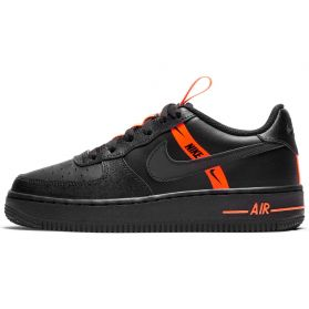 Pantofi sport NIKE AIR FORCE 1 LV8 KSA (GS) Unisex