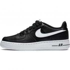 PANTOFI SPORT NIKE AIR FORCE 1 AN20
