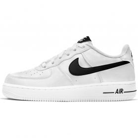 Pantofi sport NIKE AIR FORCE 1 Unisex