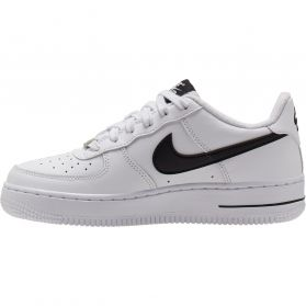 PANTOFI SPORT NIKE AIR FORCE 1 AN20 UNISEX