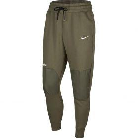 Pantaloni NSW AIR FLC Barbati