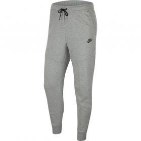 Pantaloni NIKE NSW TCH FLC JGGR Barbati