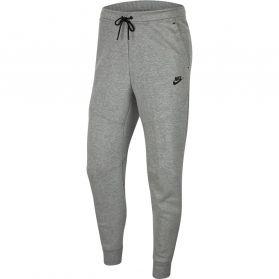 Pantaloni NIKE NSW TCH FLC JGGR