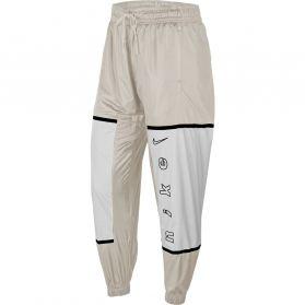 Pantaloni NIKE NSW PANT WVN ARCHIVE RMX