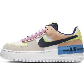 Pantofi sport NIKE AF1 SHADOW CU8591-001 Femei