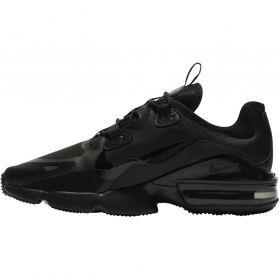 Pantofi sport NIKE AIR MAX INFINITY 2 Barbati