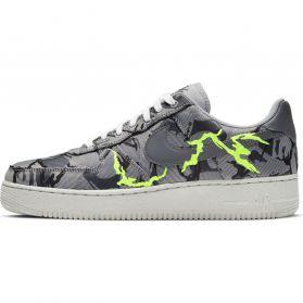 Pantofi sport NIKE AIR FORCE 1 '07 LX Barbati