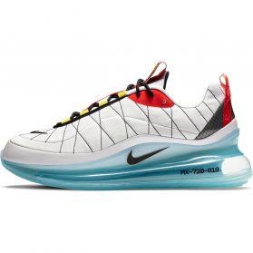 Pantofi sport NIKE MX-720-818