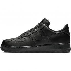 Pantofi sport NIKE AIR FORCE 1 '07 Barbati