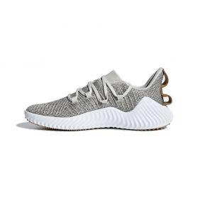 Pantofi sport adidas ALPHABOUNCE TR