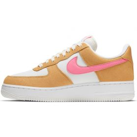 Pantofi sport NIKE AIR FORCE 1 07 Femei DC1156-700