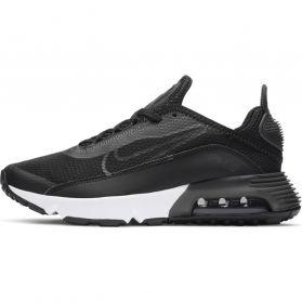 Pantofi sport NIKE AIR MAX 2090 GS Unisex