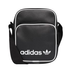 Borseta adidas MINI BAG VINT