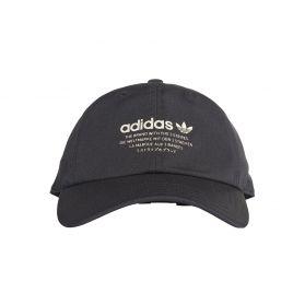 Sapca adidas NMD CAP