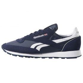 Pantofi sport Reebok CLASSIC 83 MU