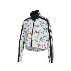 Bluza adidas AOP TRACKTOP