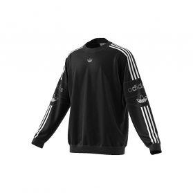 Bluza adidas TS TRF SWEATST
