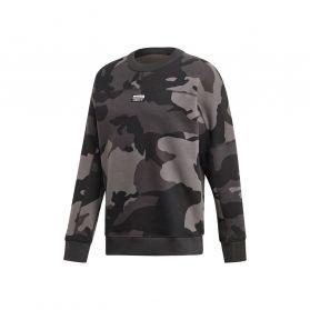 Bluza adidas R.Y.V. CAMO C.