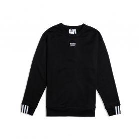 Bluza adidas R.Y.V. CREW