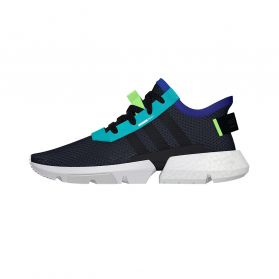 Pantofi sport adidas POD-S3.1