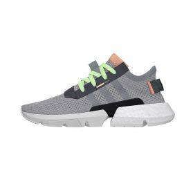Pantofi sport adidas POD-S3.1 W