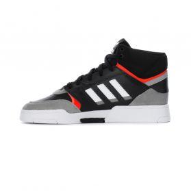 Pantofi sport adidas DROP STEP