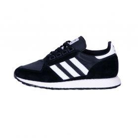 Pantofi sport adidas FOREST GROVE