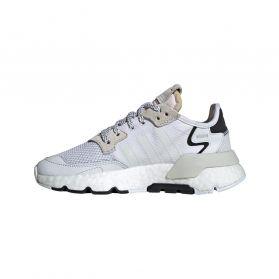 Pantofi sport ADIDAS NITE JOGGER J