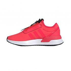 Pantofi sport adidas U_PATH RUN ZIP W