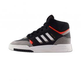 Pantofi sport adidas DROP STEP J