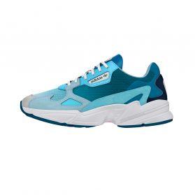 Pantofi sport adidas FALCON W